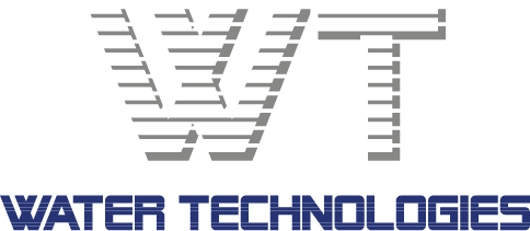 logotipo WT 150921 2