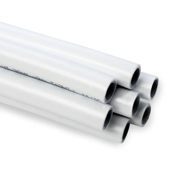 barre-nudo-bianco